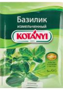 KOTANYI - БАЗИЛИК 9гр.*25