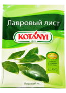 KOTANYI - ЛАВРОВЫЙ ЛИСТ 4гр.*25