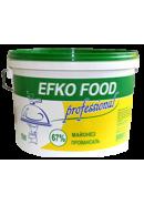 ВЕДРО-МАЙОНЕЗ EFKO FOOD ПРОВАНСАЛЬ 67%  9,34 КГ.