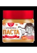 """ПАСТА АРАХИСОВАЯ """"VICENTA"""" 250гр.*12-МЯГКАЯ"""