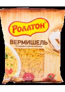 "+""РОЛЛТОН"" 400гр.*16-ВЕРМИШЕЛЬ"