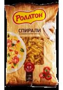 "+""РОЛЛТОН"" 400гр.*14-СПИРАЛИ"