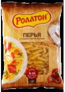 "+""РОЛЛТОН"" 400гр.*16-ПЕРЬЯ"