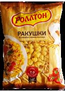 """+""""РОЛЛТОН"""" 400гр.*14-РАКУШКИ"""