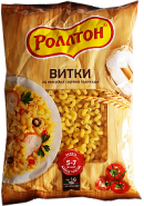 "+""РОЛЛТОН"" 400гр.*14-ВИТКИ"