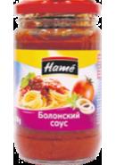 "СОУС ""НАМЕ"" 350гр.*10-БОЛОНСКИЙ"