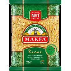"""""""MAKFA"""" КЕСПЕ 400гр.*16 (591-3)"""