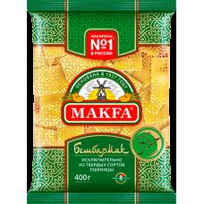 """MAKFA"" БЕШБАРМАК 400гр.*24 (590-3)"