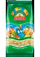 "+*""MAKFA"" МАКФИКИ-ВЕСЕЛЫЙ АЛФАВИТ  300гр.*20  (299-12)"