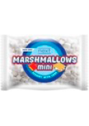 "ЖЕВАТЕЛЬНЫЙ ЗЕФИР ""NEXT Marshmallows mini"" 200гр.*10 (34)"