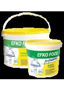 ВЕДРО-МАЙОНЕЗ EFKO FOOD САЛАТНЫЙ 56%  3кг.*4