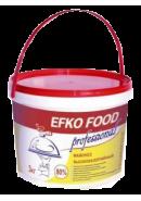 ВЕДРО-МАЙОНЕЗ EFKO FOOD Professional 80% 3кг.*4