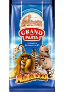 """GRAND DI PASTA"" МАДАГАСКАР 300гр.*20 (1019-12)"