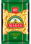 """""""MAKFA"""" ГРЕБЕШКИ 400ГР.*20 (238-3 А)"""