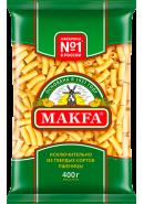 """""""MAKFA"""" ВИТКИ 400гр.*20 (231-3 А)"""