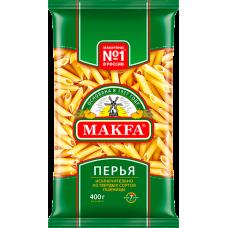 """MAKFA"" ПЕРЬЯ 400гр.*20 (218-3 А)"