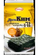 ДОШИРАК-ДольКИМ-МОРСКАЯ КАПУСТА 5гр*60